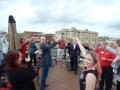 MarketCrest Rooftop Celebration