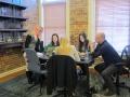 MarketCrest University Student Workshop
