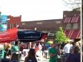 MarketCrest Downtown McKinney