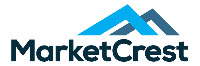 MarketCrest color logo
