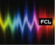 FCL 1
