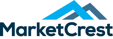 MarketCrest LLC, A Marketing Consulting & Services Firm
