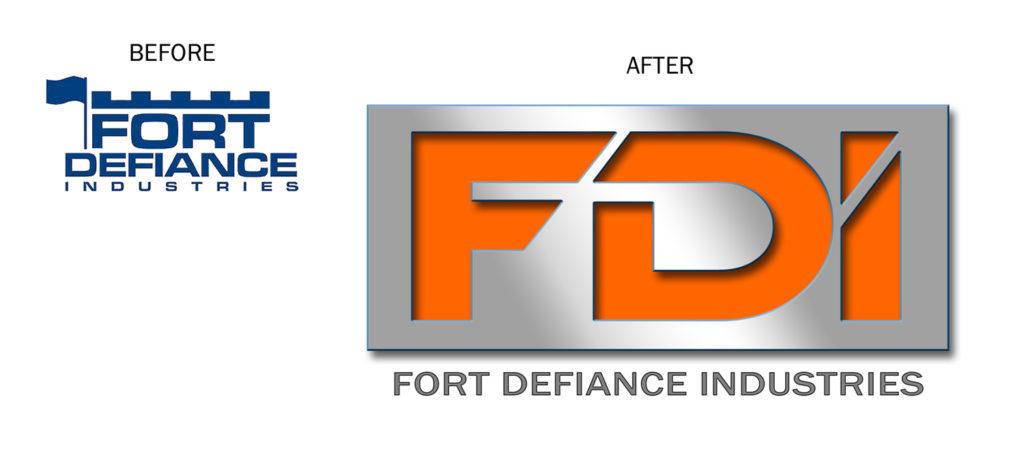 FDI-Case-Study-logo