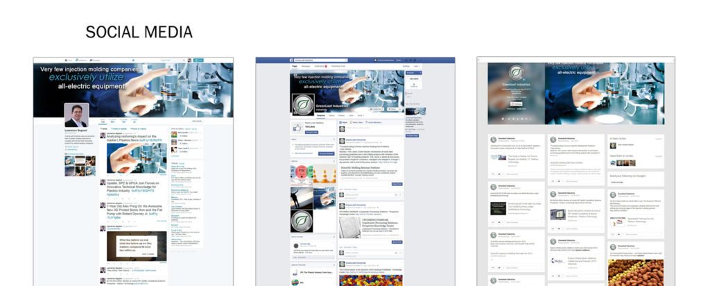 GL-Social-Media