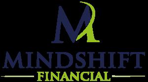 MindShift Financial logo