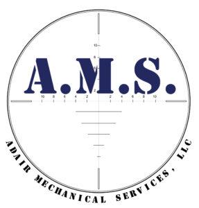 A.M.S. Adair Mechanical Services