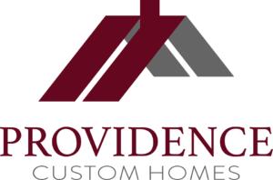 Providence Custom Homes logo