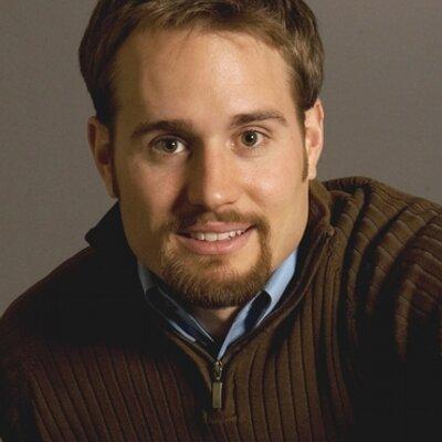 Brandon Burden