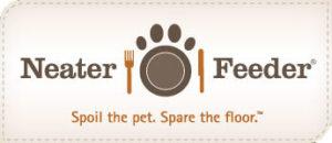 Needer Feeder Logo