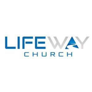 Lifeway Church logo