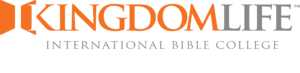 KingdomLife logo