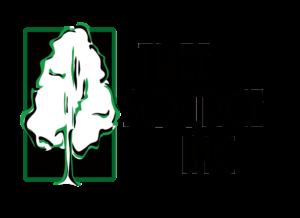 Tree Source New Logo
