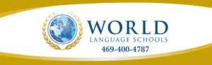 World Language Schools logo