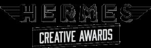 Hermes Creative Award MarketCrest