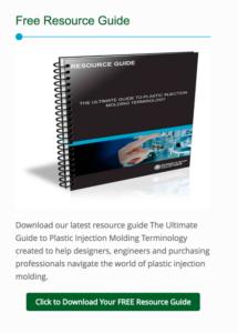 GreenLeaf Industries Manufacturing Website eBook Download