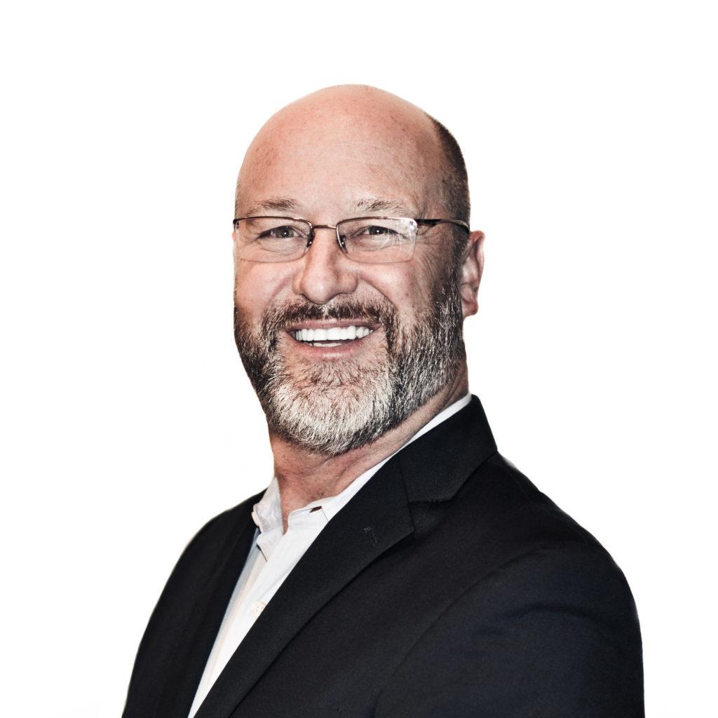 Scott Berry MarketCrest Profile Picture