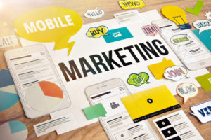 website marketing strategies