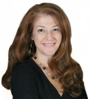 Ellen Vander Heyden MarketCrest