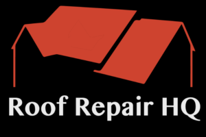 Roof Repair HQ