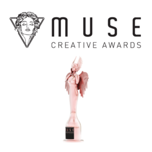 Muse Creative Awards Winner MarketCrest | Digital Marketing Agency