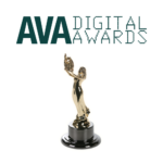 AVA Digital Awards Winner MarketCrest | Digital Marketing Agency