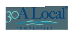 30A Local Properties | Realtor Marketing Strategies | MarketCrest