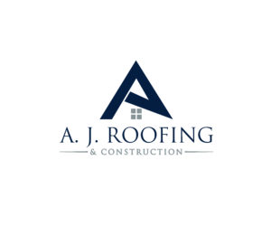 AJ Roofing & Construction | Constructions and Roofing Marketing Strategies | MarketCrest