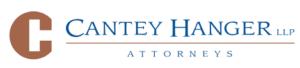 Cantey Hanger Attorneys | Law Marketing Strategies | MarketCrest