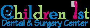 Children 1st Dental & Surgery Center | Healthcare Marketing Strategies | MarketCrest