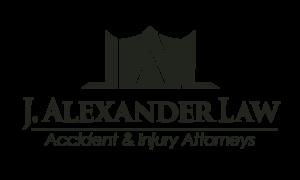 J. Alexander Law | Law Marketing Strategies | Marketcrest