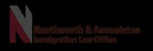 Nanthaveth & Associates   Immigration Law Marketing Strategies   MarketCrest