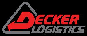 Decker Logistics | Logistics Marketing Strategies | MarketCrest