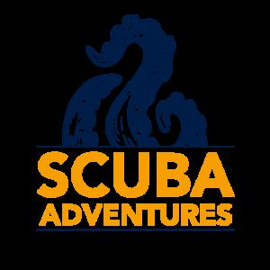 Scuba Adventures | Scuba Dive Shop Marketing Strategies | MarketCrest