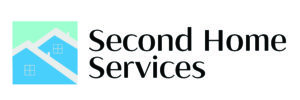 Second Home Services | Service Marketing | MarketCrest