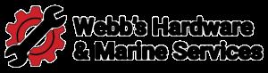 Webb's Hardware & Marine Services | Local Store Marketing Strategies | MarketCrest