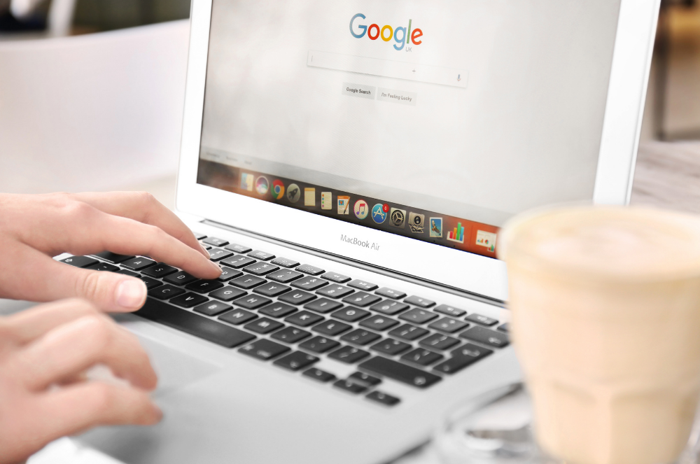 Melbourne Search Engine Optimisation